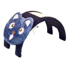 Akinu Drapak dla kotów łuk