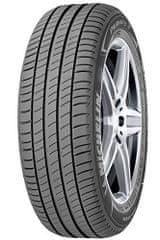 Michelin auto guma Michelin Primacy 3 225/45 R17 91 V