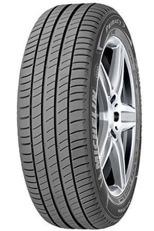 Michelin guma Primacy 3 225/45 R17 91 V