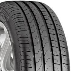 Pirelli auto guma Cinturato P7 RFT XL - 205/45 R17 88W