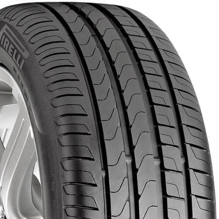 Pirelli guma Cinturato P7 RFT 205/50 R17 89V