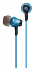 Buxton słuchawki BHP 4050, niebieskie