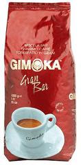 Gimoka Gran Bar kawa ziarnista 1kg