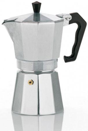Kela ITALIA kávéfőző 9 csésze