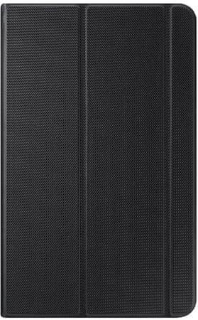 Samsung ovitek za Galaxy TAB E 9.6 (T560) črn (EF-BT560BWEGWW)