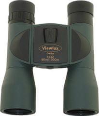 Viewlux Derby 8x32