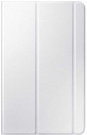 Samsung ovitek za Galaxy TAB E 9.6 (T560), bel (EF-BT560BWEGWW)