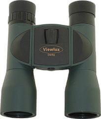 Viewlux Derby 8x24
