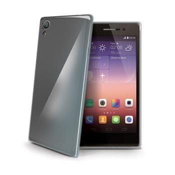 CELLY Gelskin Huawei P8 Lite Telefontok