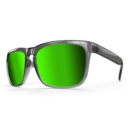 Blueprint sončna očala Ashrock, green gloss