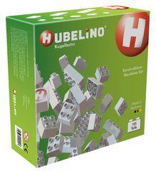 Hubelino kocke za sastavljanje, 105 kom