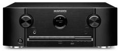 Marantz SR5010 černá - rozbaleno