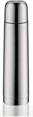 Kela PLAIN Termosz, 0,75 l