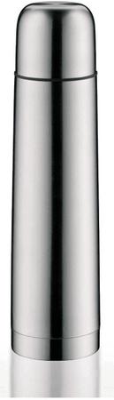 Kela termovka Plain 0,75 l