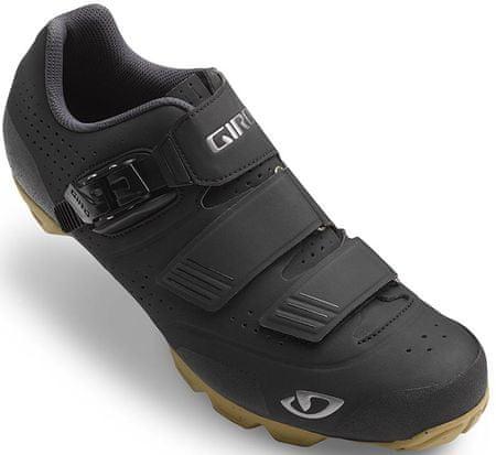 Giro buty rowerowe Privateer R 41