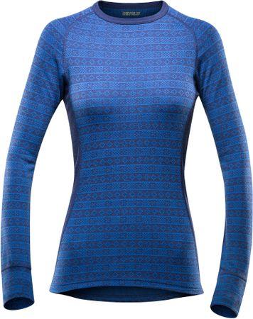 b9881acd Devold Alnes Woman Shirt S | MALL.CZ