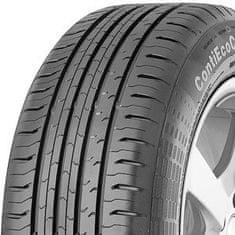 Continental auto guma ContiEcoContact 5 195/60 R16 96H