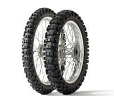 Dunlop pneumatik D952 120/90-18 65M TT