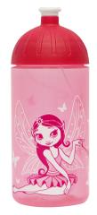 Karton P+P Fresh Bottle Vila steklenica