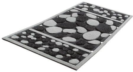 York predpražnik Stones, 45 x 75 cm