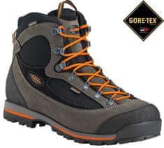 Aku planinarske cipele Trekker Lite II GTX