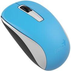 Genius NX-7005 (31030127104) Vezeték nélküli egér, Kék