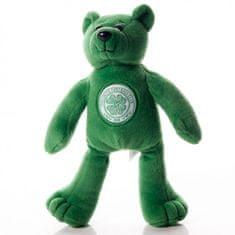 Celtic medvedek (04509)