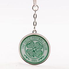 Celtic obesek (02997)
