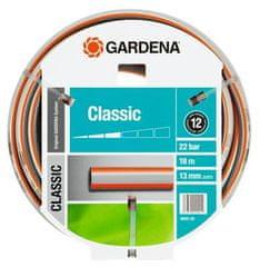 """Gardena crijevo Classic 13 mm (1/2""""), 18 m (18001)"""