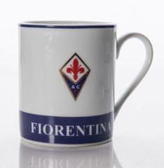 Fiorentina skodelica (03173)