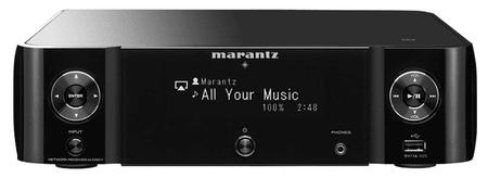 Marantz M-CR511 Sztereó erősítő
