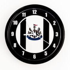 Newcastle stenska ura (01398)