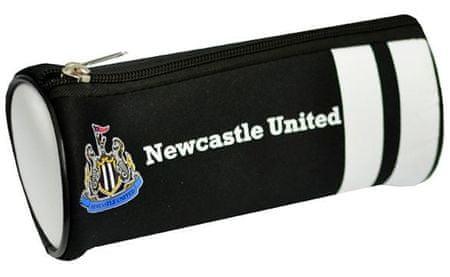 Newcastle neopren pernica (04191)
