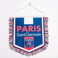 Paris Saint Germain velika zastavica (04328)