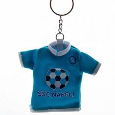 Napoli obesek majica (07877)