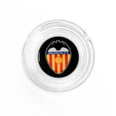 Valencia pepeljara 10 cm srednja (02111)