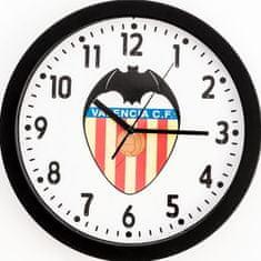 Valencia stenska ura (019112)