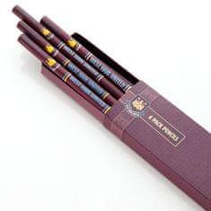 West Ham set svinčnikov (04139)