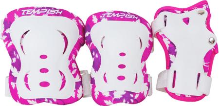 Tempish Fid Pink XS