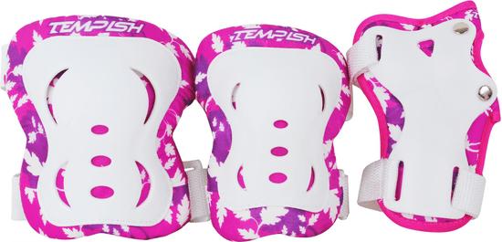 TEMPISH Fid Pink S