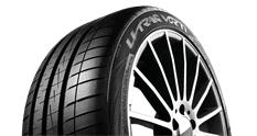 Vredestein pnevmatika Ultrac Vorti 255/30R19 91Y