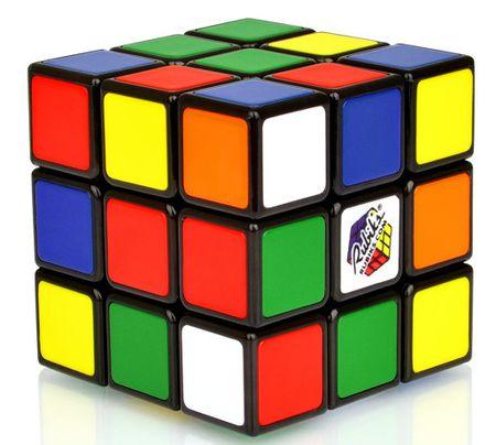 Rubik Kostka Rubika 3x3