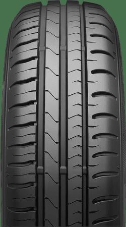 Falken guma Sincera SN832 Ecorun 165/80R14 85T