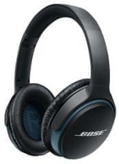 Bose slušalice SoundLink around-ear wireless II