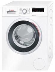 Bosch pralni stroj WAN28260BY