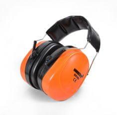 Hecht Ochrana uší 900102
