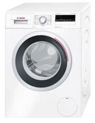 Bosch perilica rublja WAN28261BY