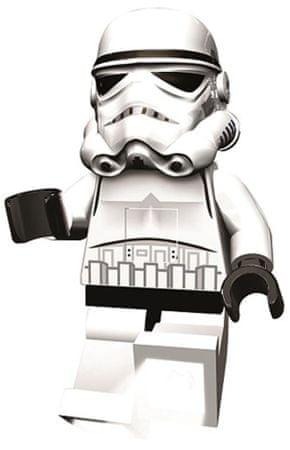 LEGO LEGO Star Wars Stormtrooper baterka