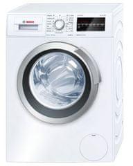 Bosch pralni stroj WLT24440BY