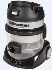 REM POWER mokro - suhi sesalnik HC 2850 Premium Li